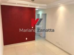 Apartamento à venda com 2 dormitórios cod:1105-AP33070