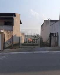 Terreno localizado no bairro Borda da Mata- Caçapava SP