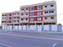Apartamento para alugar com 2 dormitórios em Oásis, Peruíbe cod:LCCAP00040
