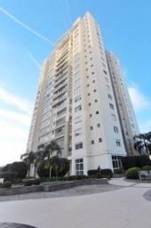 Apartamento à venda com 3 dormitórios em Jardim europa, Porto alegre cod:98487