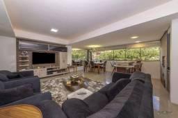 Apartamento à venda com 3 dormitórios em Higienópolis, Porto alegre cod:64681