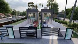 Casa com 3 dormitórios à venda, 140 m² por R$ 650.000,00 - Recanto da Mata - Juiz de Fora/