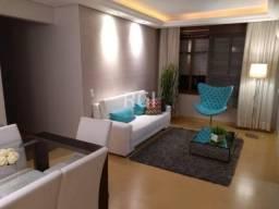 Apartamento à venda com 3 dormitórios em Jardim lindóia, Porto alegre cod:CS36007506