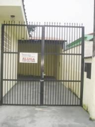 Casa para alugar com 2 dormitórios em Vendaval, Biguaçu cod:735