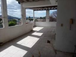 Casa à venda com 2 dormitórios em Quintino bocaiúva, Rio de janeiro cod:MICA20092