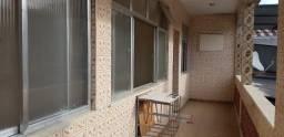 Apartamento à venda com 1 dormitórios cod:981847