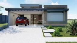 Casa à venda com 3 dormitórios em Saúde, Mogi mirim cod:CA008535
