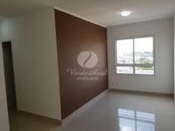 Apartamento à venda com 3 dormitórios em Chácara das nações, Valinhos cod:AP007336