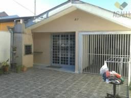 Casa à venda Vila Pirineus !