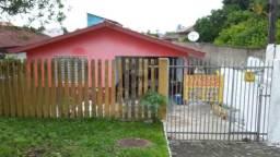 Casa á venda no Bairro Alto .