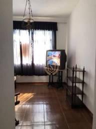 Apartamento com 1 dormitório à venda, 40 m² por R$ 270.000,00 - Alto - Teresópolis/RJ