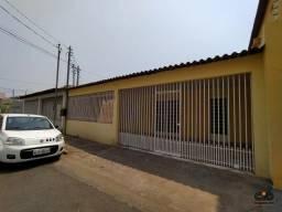 Casa à venda com 3 dormitórios em Grande terceiro, Cuiabá cod:CID2298
