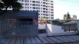 Apartamento com 2 dormitórios para alugar, 83 m² por R$ 1.700,00/mês - Patriolino Ribeiro