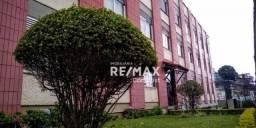 Apartamento com 2 dormitórios à venda, 57 m² por R$ 260.000,00 - Alto - Teresópolis/RJ