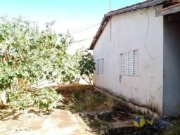 Casa com 2 quartos - Bairro Residencial Village Santa Rita IV em Goiânia