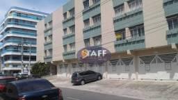 Apartamento Residencial à Venda, Bairro Centro, Cabo Frio-RJ.