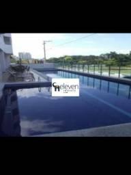 Título do anúncio: Apartamento para venda no Patamares (fundo Ferreira Costa ) Salvador com 3 quartos sendo u