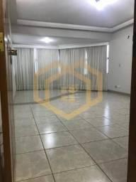 Apartamento com 5 dormitórios para alugar, 300 m² por R$ 2.500,00 - Pedrinhas - Porto Velh