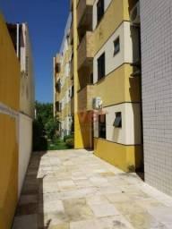 Apartamento para alugar, 60 m² por R$ 1.300,00/mês - Cidade dos Funcionários - Fortaleza/C