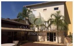 Chácara à venda com 3 dormitórios em Parque da represa, Paulínia cod:CH006702