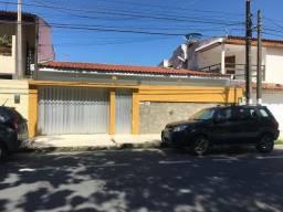 Casa na Jatiúca - Térrea