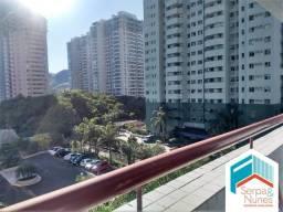 Apartamento com 02 quartos, 64 m2, Barra da Tijuca, Rio de Janeiro, RJ