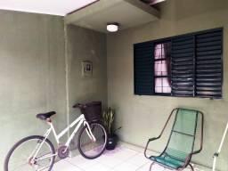 Ótima Casa com 2 Quartos a Venda no Bairro Vila Sobrinho - R$ 170mil