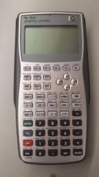 Calculadora gráfica HP 48GII
