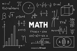 Professor Particular de Matemática