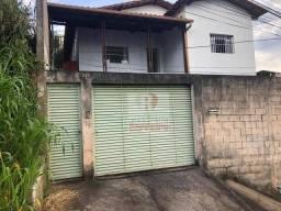 Casa à venda, 250 m² por R$ 550.000,00 - Diamante - Belo Horizonte/MG