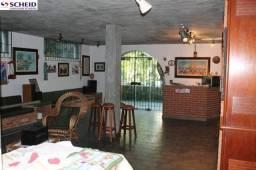 Excelente casa com 3 pavimentos no bairro do Morumbi