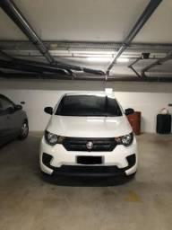 Fiat Mobi Like 2019 - 2019