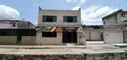 Prédio Comercial no Centro de Camaragibe 315m²'