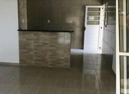 Apartamento em Arthur 2 Paulista