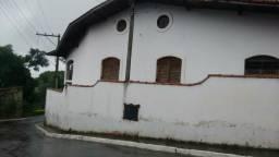 Casa muito boa próximo a Piracicaba