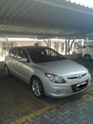 Hyundai I30 - Lindo 2012 - 2012
