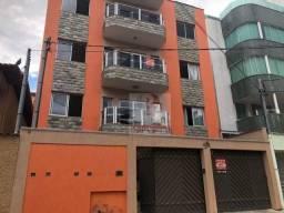 Apartamento no Tirol, Belo Horizonte.