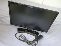 Tv Led LG 19,5 polegadas (NÃO É SMART)