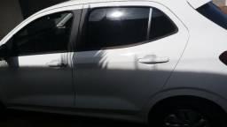 Argo 2020.carro com 2977.km - 2020