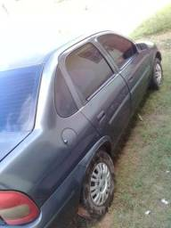 Chevrolet classic 2006 - 2006