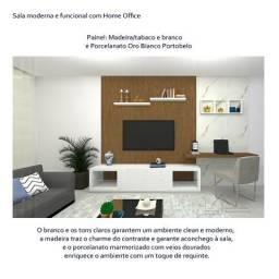 Consultoria On line Design de Interiores