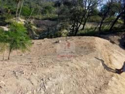 Terreno à venda, 1200 m² por R$ 330.000,00 - Quintas da Jangada - Ibirité/MG