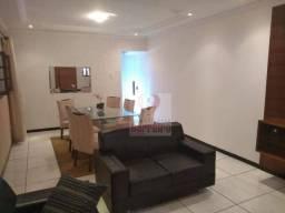 Casa à venda, 125 m² por R$ 360.000,00 - Jardim Casa Branca - Betim/MG