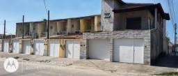 Aluguel casa duplex próx ao Frotinha de Messejana