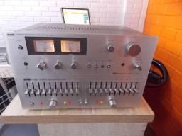Amplificador CCE SA-130