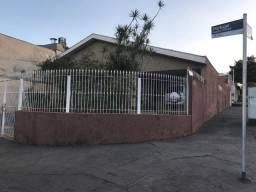 Título do anúncio: Uma excelente casa comercial na av portugal COD:573071