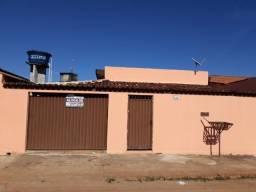 Casa p/ Locação setor Pampulha