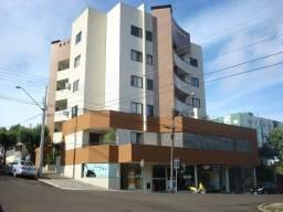Imobiliaria Habitar Vende Apartamento em Pato Branco - PR Residencial Údine