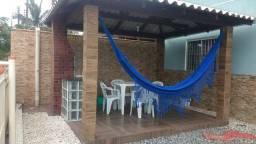 Casa em Itapoa SC