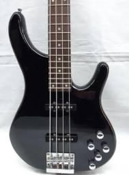 Tagima Millenium 4 - Troco por Bass de 6 Cordas